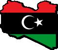 Embajada de Libia en España