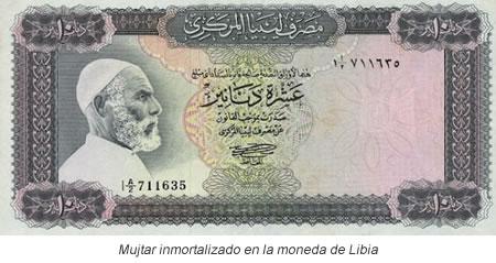 historia-libia12