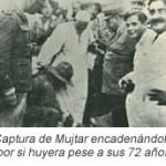 Historia de Libia