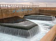 Rio Artificial Libia